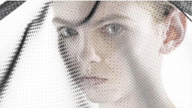 Visionaire | Thom Browne