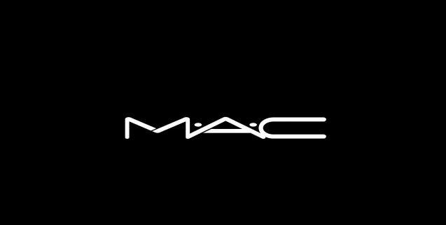 MAC Cosmetics | Brant Brothers